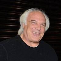 Frank Bonadio