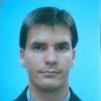 Sandor Katona